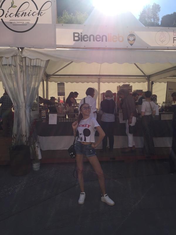 Bio Fest