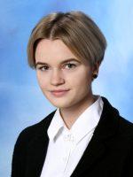 Petrovskaya-Elena